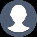 small-profile
